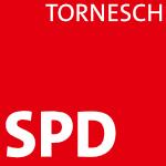 SPD – Ortsverein Tornesch